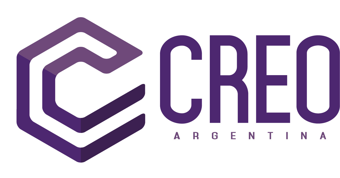 CREO Argentina